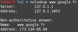 nslookup.png
